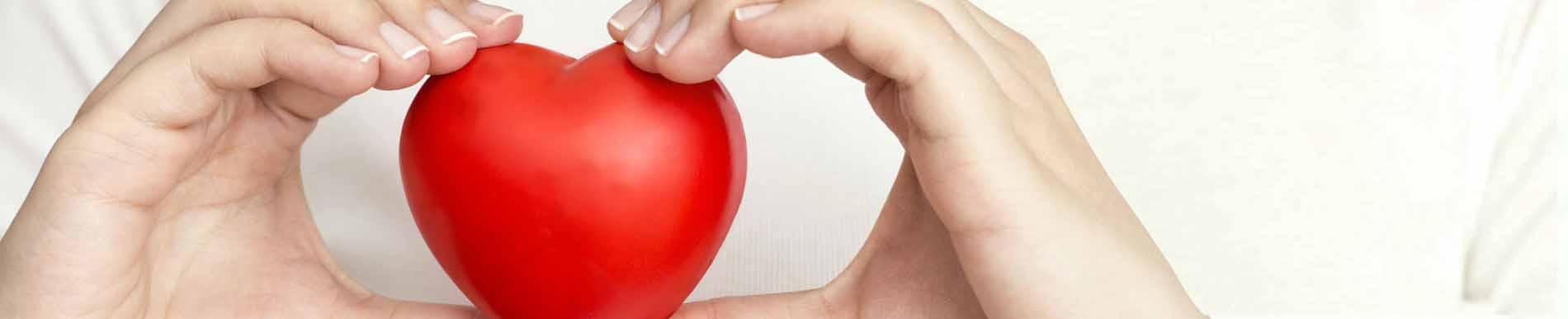 Çocuk Kalp Hastalıkları