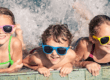 Sıcak Havada Çocuğumuzu Nasıl Korumalıyız