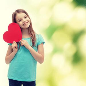 Çocuk Kalp Hastalıklarında Tedavi
