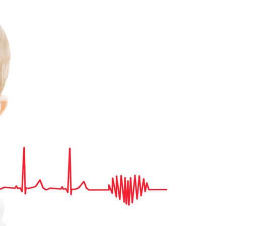 Çocuklarda Kalp Hastalığı Tanı Yöntemleri Nelerdir?