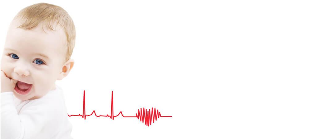Çocuklarda Kalp Hastalığı Tanı Yöntemleri