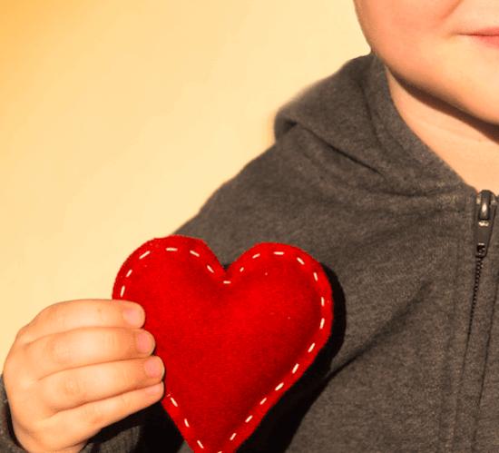 Doğumsal Kalp Hastalığı Nedenleri Nelerdir