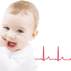 Kalp Hastalığı Belirtileri