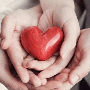 Edinsel Kalp Hastalıkları