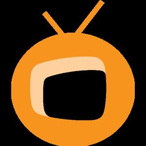 Hasta Okulu TV