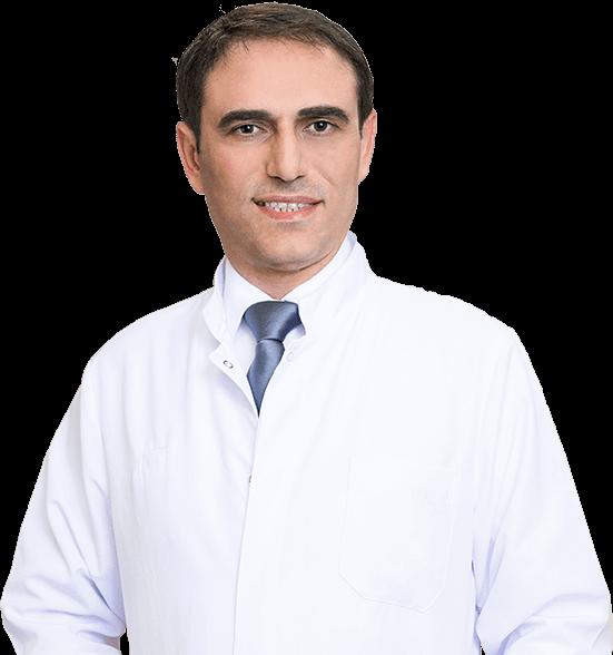 prof dr taner yavuz