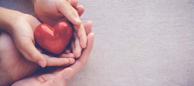 Kalpte üfürüm çocuğuma zarar verir Mi
