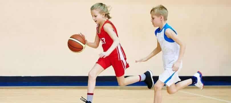 Sporcu Gençlerin Beslenmesi Nasıl Olmalı?